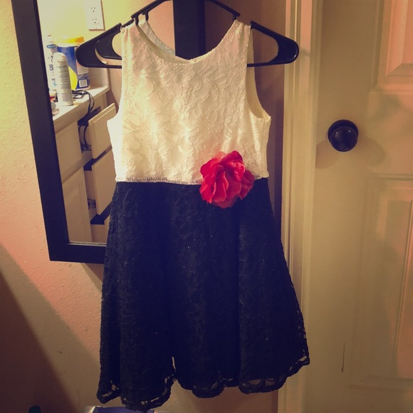 Youngland Dresses A Formal Dress Perfect For School Dances Poshmark